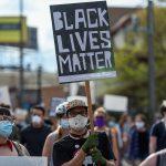 ABD: Floyd'un Ölümüne Sebep Olan Polis Memuru Cinayetle Yargılanacak