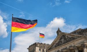 Alman Federal Hükümetinden Aşırı Sağ ve Irkçılıkla Mücadele İçin Yeni Komisyon