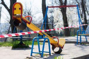 Almanya'da Kovid-19 Önlemleri Gevşetiliyor