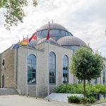 """KRM Açıkladı: """"Almanya'da Camiler 9 Mayıs'ta Açılacak"""""""