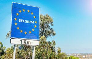 Belçika Birlik Ülkelerine Sınırlarını Açmaya Hazırlanıyor