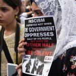 Hindistan'da Müslümanlara Yönelik Baskılar Sürüyor