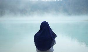 Yeni Müslüman Olmuş Birinin İlk Ramazanı