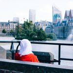 Ayrımcılıktan En Fazla Türkler ve Faslılar Etkileniyor