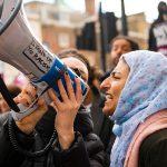 MCB Dosyası ve Birleşik Krallık Siyasetinde İslamofobi