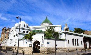 Fransa'da Son 3 Yılda 43 Cami Kapatıldı