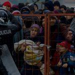 Göç Sözlüğü: Göçün Temel Kavramları ve Anlamları