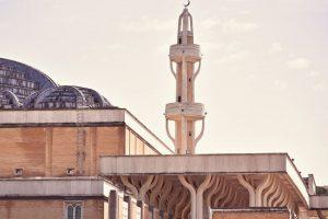 İtalya'da Camiler Ne Zaman Açılacak?