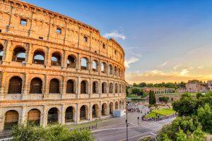 İtalya 3 Haziran'dan İtibaren Sınırlarını AB Ülkelerine Açıyor