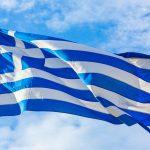2020 İzin Öncesi Yunanistan'da Yeni Seyahat Düzenlemesi