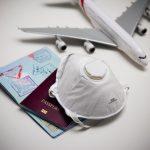 AB, 14 Ülkeye Seyahat Kısıtlamalarını Kaldıracak