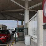 Türkiye'ye Kara Yoluyla Seyahatte Kullanılabilecek İki Rota