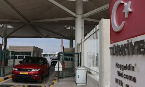 Türkiye'den Karayoluyla İzin Dönüşü Avusturya'da Karantina İhtimali