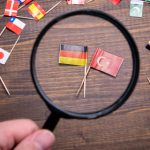 2019 Yılında Alman Vatandaşlığına En Fazla Türkler Geçti