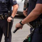Temsilciler Meclisinden Polisin Aşırı Güç Kullanımının Yasaklanmasına Onay