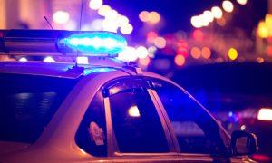 Fransa'da Bomba Yaptığı Belirlenen Bir Aşırı Sağcı Tutuklandı