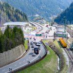 Avusturya, İtalya Hariç Komşularına Sınırlarını Açıyor