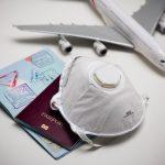 Korona Yazında Batı Avrupa'da Tatil: Hangi Ülkede Nasıl Tatil Yapılabilir?