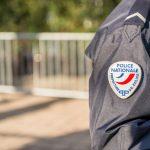 Fransız Polislerin Irkçı Mesajlaşmaları Ortaya Çıktı