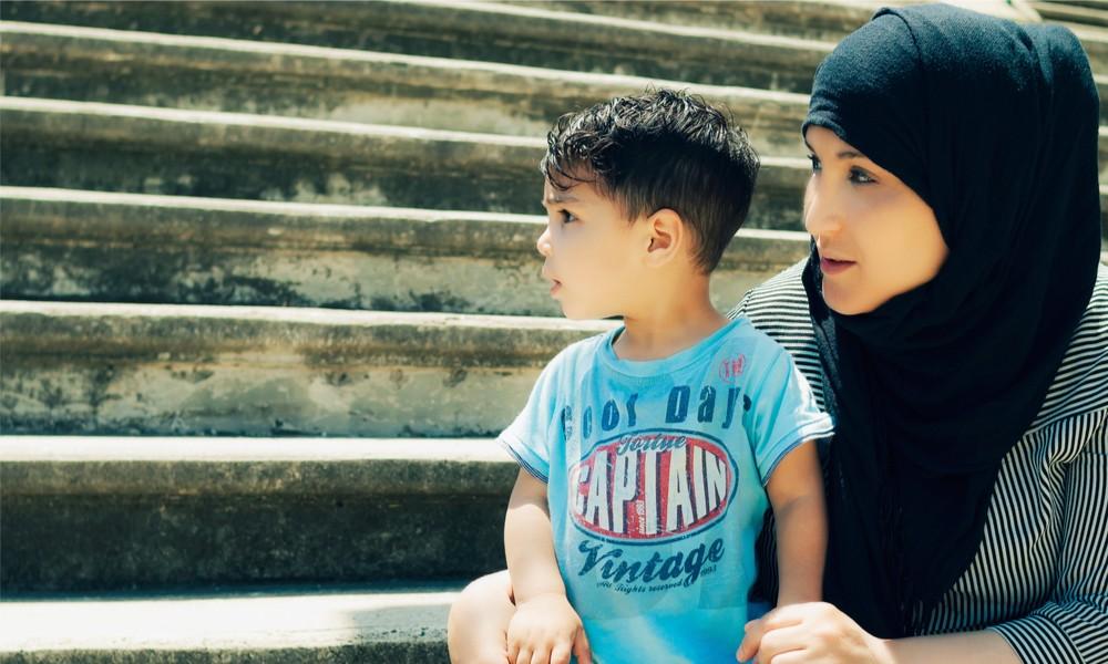 """Fransa'da İslami Anaokulları: """"Kontrat Dışı Özel Okullar"""""""