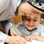 Hollanda'da İslami Anaokulları: Bir Başarı Hikayesi