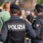 """""""Karantina, Avrupa Polisindeki Irkçı Ön Yargıları Ortaya Çıkardı"""""""