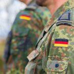 Alman Ordusundaki Aşırı Sağcı Eğilimlerle Mücadele