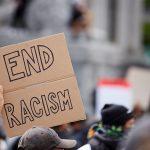 Irkçılıkla İlgili Kavram  Karmaşası: Irkçılık Nedir, Ne Değildir?