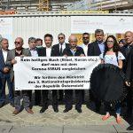 Avusturya'da Türk STK'lerden Aşırı Sağcı Lidere İstifa Çağrısı