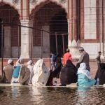 Müslümanlara Uygulanan Ayrımcı Politikalar İnsan Hakları İhlallerine Yol Açıyor