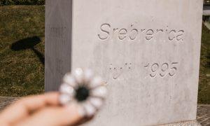 """Hollanda'da Bir Hafta Boyunca """"Srebrenitsa Bültenleri"""" Yayınlanacak"""