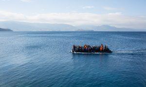 MaltaAçıklarında Bekletilen Göçmenler, Avrupa Ülkelerine Dağıtılacak