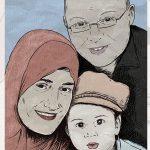 Marwa el Sherbini Kim ve Nasıl Öldürüldü?