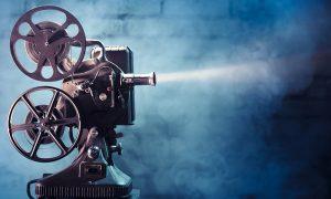 Alman Film Sektöründe Ayrımcılık
