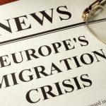 Göçmenler Medyada Nasıl Temsil Ediliyor?