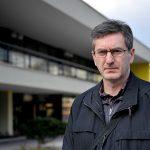 """Hasan Nuhanovic: """"Ailem Gözümün Önünde Sırplara Teslim Edildi"""""""