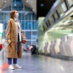 Türkiye'den Almanya'ya Testsiz Uçağa Alınmama Dönemi Başladı