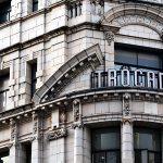 """Londra'daki Yeni """"Mega Cami"""" ve Muhaliflerin Eski Argümanları"""