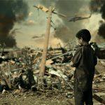 Refakatsiz Mülteci Çocuk Kimdir?