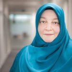IGMG Kadınlar Teşkilatından Avrupa Genelinde Irkçılıkla Mücadele Çağrısı