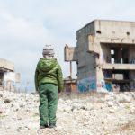 İltica Talebi Reddedilen 14 Yaşındaki Suriyeli Çocuk İntihar Etti