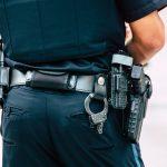 ABD Polisinin Bir Siyahiye Uyguladığı Şiddet Hakkındaki Ses Kayıtları Ortaya Çıktı
