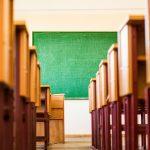 Almanya'da Okullarda Türkçe Anadil Eğitiminin Bilançosu