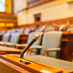 Almanya'da Kassel Valisini Öldüren Aşırı Sağcı Mahkemede Suçunu İtiraf Etti