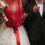 Avrupa'da İslami Düğün: Değişim, Prensip ve Kurallar