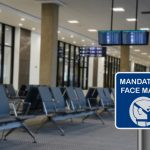 Avrupa'da Maske Takmayanlara 6 Bin Avroya Kadar Para Cezası