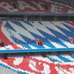 Bayern Münih Altyapı Antrenörü Hakkında Irkçılık İddiası
