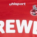 """FC Köln'ün Formasına Cami Silueti Eklendi: """"Cami Bu Şehrin Parçası"""""""