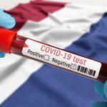Hollanda'da Riskli Ülkelerden Dönüşlerde Kovid-19 Testi Uygulanacak