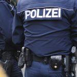 Avusturya'da Irkçı Söylemlerde Bulunduğu Gerekçesiyle Bir Polise 15 Ay Hapis Cezası Verildi
